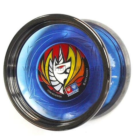 Yoyo Audley free shipping toys magic yoyo professional yo yo auldey blazing 4 yoyo metal tenma