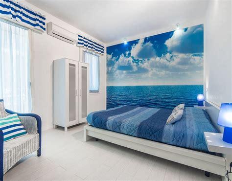 appartamenti vacanze sottomarina appartamenti vacanze a sottomarina di chioggia the 727