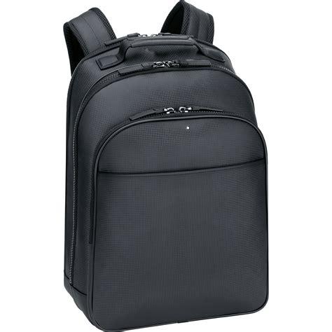 Bag Mont Blanc montblanc rucksack