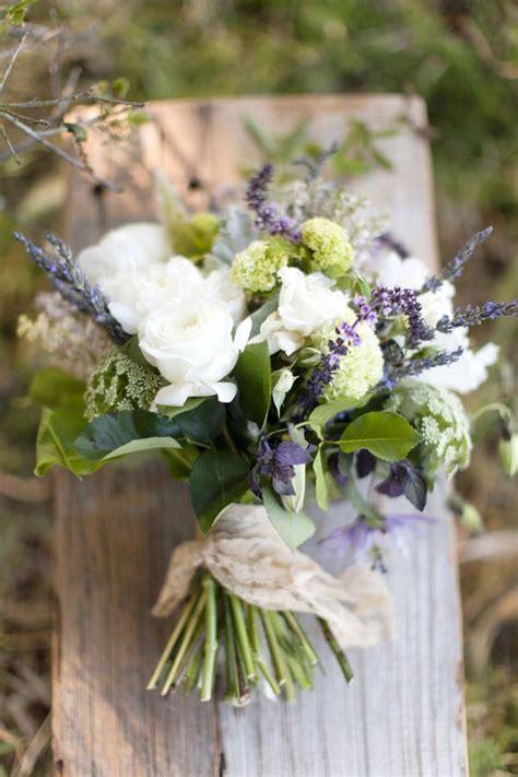 fiori color lavanda bouquet sposa matrimonio lavanda lavanda wedding