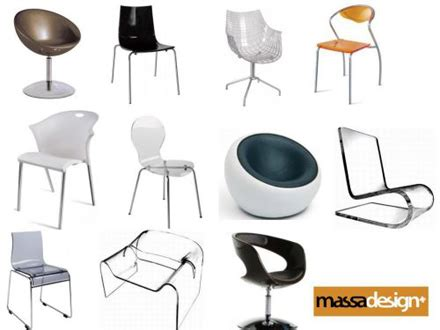 venta de sillas modernas ideas para modernizar tu estudio u oficina muebles