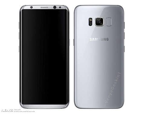 Harga Samsung S8 Cellular World samsung galaxy s8 ecco la prima foto reale per la sta