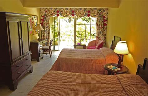 rooms on the ocho rios rooms ocho rios voyages destination