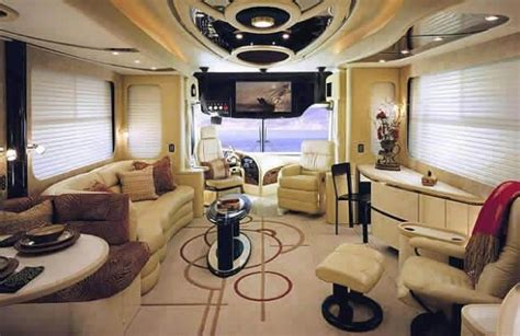 Super Hot Mobile Get Your Luxury Expensive And Exotic Cars Here | the most luxurious motorhomes australian caravan co