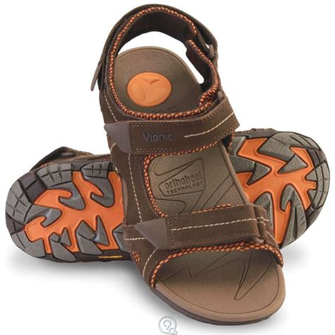 sandals for plantar fasciitis s mens vionic orthaheel plantar fasciitis sport sandals
