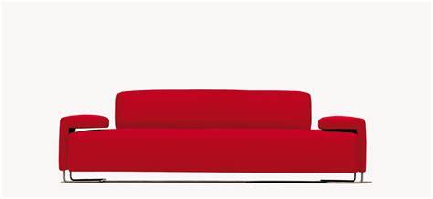 divani moroso prezzi moroso lowland moroso divano di urquiola