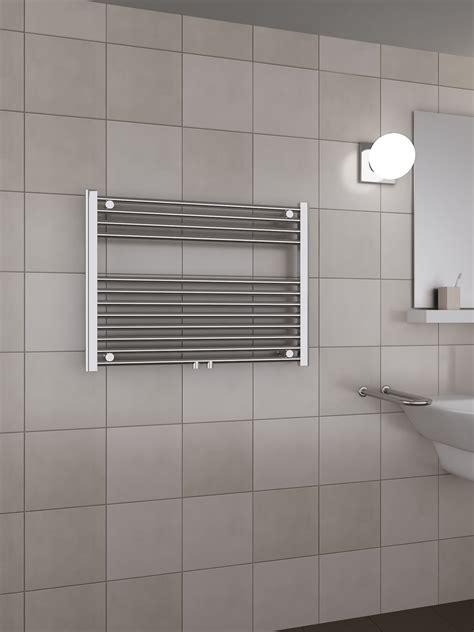 ölradiator badezimmer heizkrper 30 cm hoch fabulous bildtitel build a radiator
