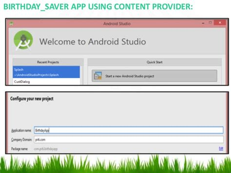 content provider android content provider in android