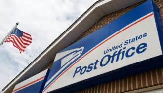 Usps Hours Usps Hours Usps Bank Operating Hours