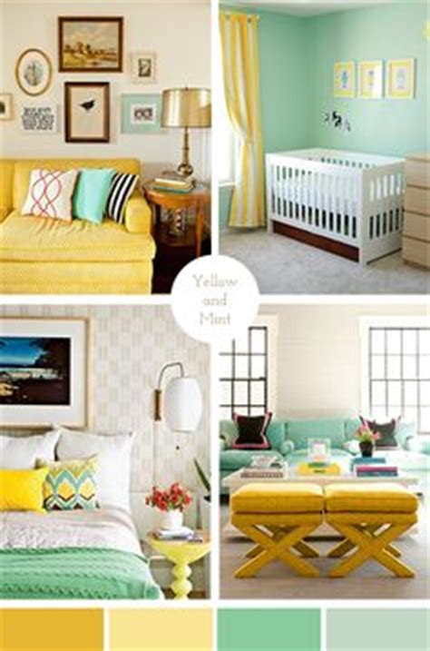 lovely mint green color scheme for bedroom home this a cute gray and mint green bedroom i personally think
