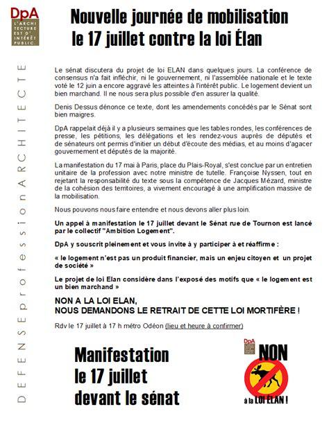 Liste Cabinet Architecte Lyon by Liste Cabinet Architecte Lyon