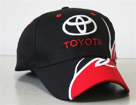 Toyota Hats Popular Toyota Baseball Caps Buy Cheap Toyota Baseball