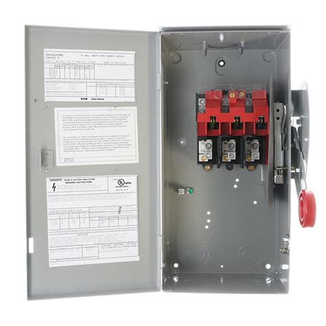 200 breaker box diagram best breaker panel parts images electrical and wiring