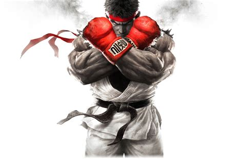 Fighter V Playstation 4 Ps4 Kaos Shirt fighter 5 will be released 2016 on pc and ps4 vg247