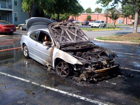 1996 Pontiac Sunfire Problems by Pontiac Sunfire 2 Engine Pontiac Free Engine Image