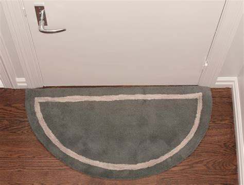 half area rugs henley wool rug and half circle tufted area