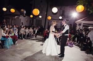 halloween themes wedding 5 tips for throwing the perfect halloween themed wedding