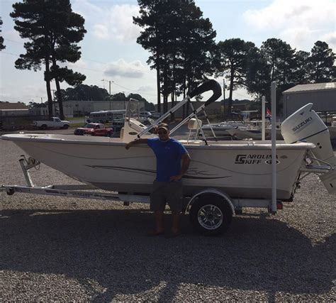 skiff instagram bullsbayboats skiff life fishing boating articles