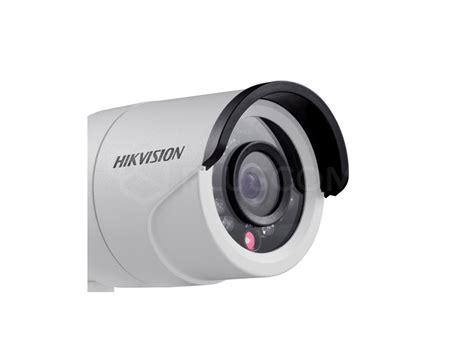 Hikvision Hd Turbo Ds 2ce16c2t Ir 1 hikvision ds 2ce16c2t ir 2 8mm bullet turbo hd