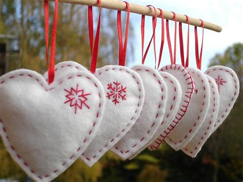 how to make home made christmas decorations christmas ornaments 2013 homemade diy xmas ornament