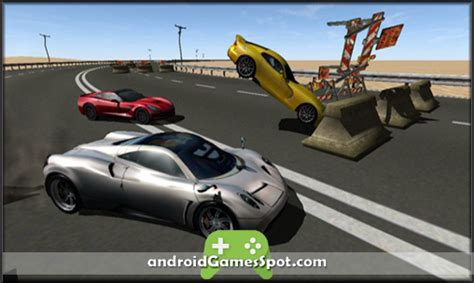 highway apk free highway impossible apk free