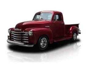 1953 chevrolet 3100 for sale on classiccars 19 available