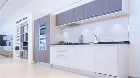 New Design Kitchens Cannock New Design Kitchens Cannock New Design Kitchens Cannock New Kitchen Designs And Installations