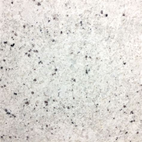 colors of granite granite colors granite llc albuquerque nm