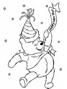 winnie the pooh coloring book winnie the pooh coloring pages part 2