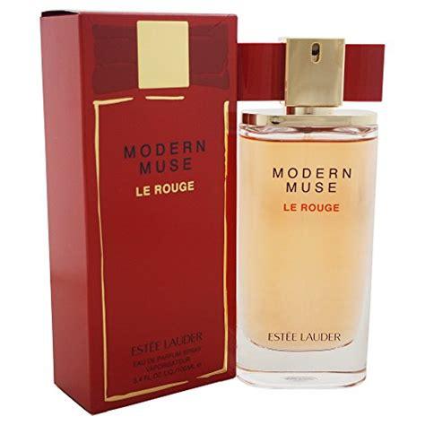 Parfum Muse estee lauder modern muse le womens eau de parfum