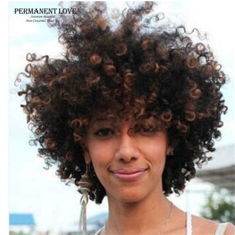 highlighting african american hair popular kinky afro wigs buy cheap kinky afro wigs lots