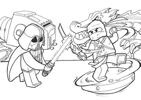 ninjago coloring pages a4 kolorowanki ninjago do druku e bajkidladzieci pl