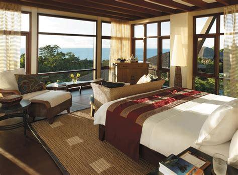 spa bedrooms shangri la s boracay resort spa traveller made
