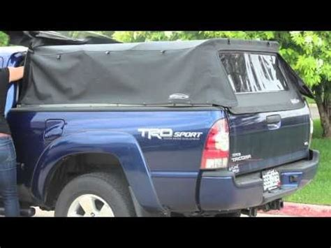 Truck Bed Canopy Best 25 Truck Canopy Ideas On Pinterest Ute Cing Cing Canopy And Rv Canopy