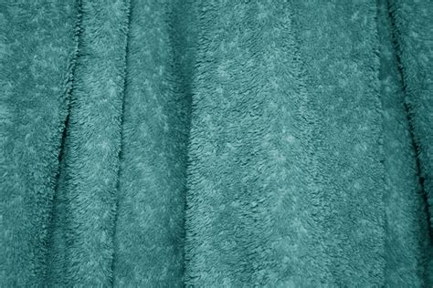Thick Bathroom Rugs by Teal Terry Cloth Bath Towel Texture Picture Free