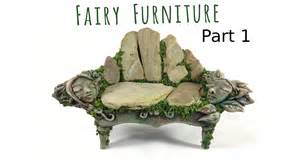 How To Start A Kitchen Remodel best diy fairy garden furniture 71 for your home