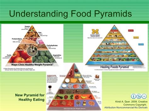 pattern diet meaning nutrition the emperor has no clothes meaningness