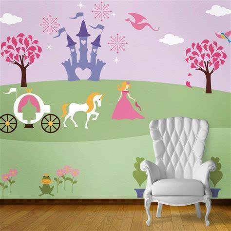 sessel für babyzimmer babyzimmer design bunt