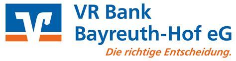 vr bank dresden neustadt raiffeisenbank am kulm eg vorstadt in 95514 neustadt am