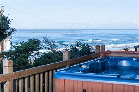 beach house rentals oregon above it all oregon beach vacation rentals