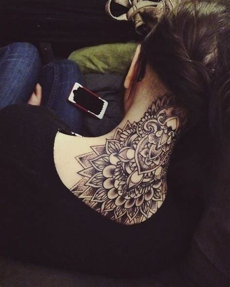tattoo regret neck 25 best ideas about neck tattoos for girls on pinterest