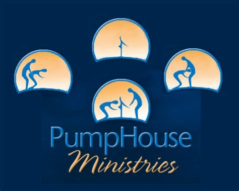 pump house ministries the open scroll blog pumphouse ministries