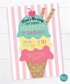 the 25 best birthday invitations ideas on pinterest