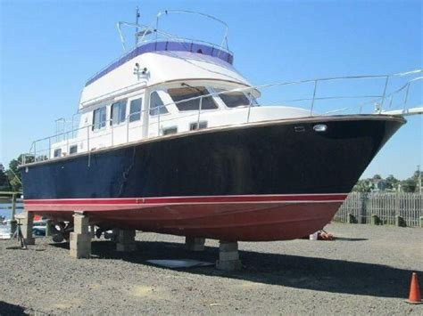 boats for sale nj north 40 albin 40 north sea cutter for sale in oceanport nj