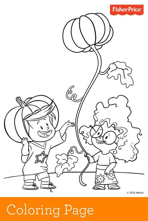 multiple pumpkin coloring pages 98 best images about coloring pages printables for kids