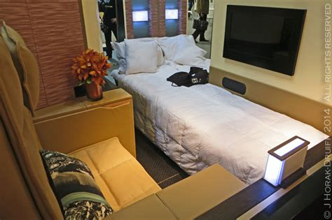 ottoman converts to a guest bed ottoman converts to a guest bed this ottoman turns into a