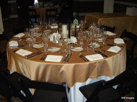 gold wedding decorations black and gold wedding reception decorations