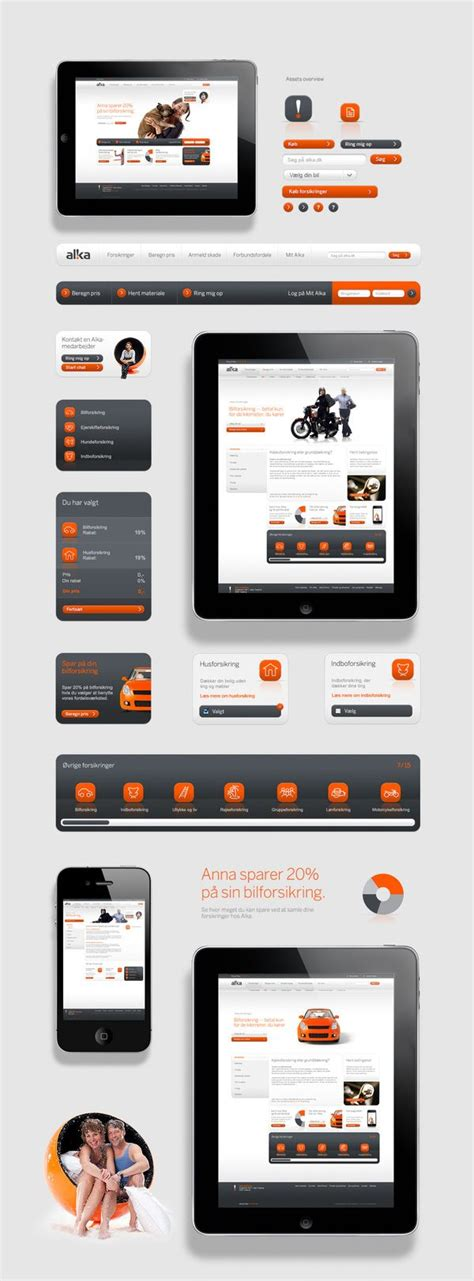 layout app tablet 17 images about tablet ui layouts on pinterest app