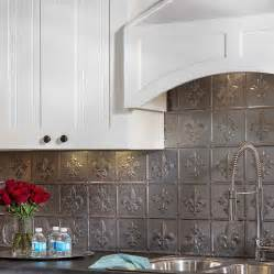 collection metal backsplash pictures best home design tin kitchen backsplashes contemporary tampa