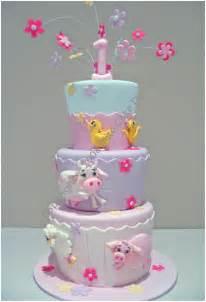 birthday cakes walah walah